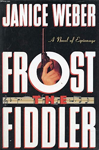 Frost the Fiddler