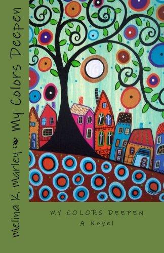 Download My Colors Deepen ebook