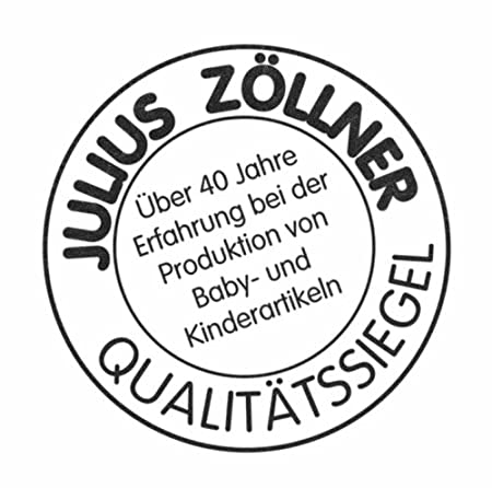 Julius Z/öllner Set de 2 couettes duvet//plumes