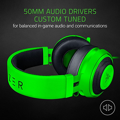 Buy gaming headset under 100 xbox one