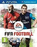 FIFA Football (PlayStation Vita)