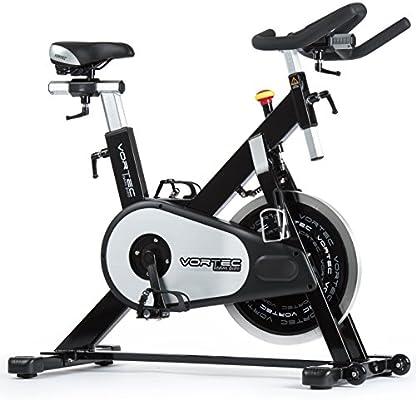 Vortec V-M - Bicicletas estáticas y de spinning para fitness ...