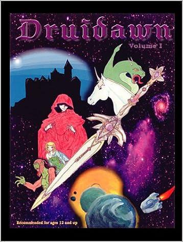 Druidawn, Vol. I
