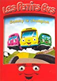 """Afficher """"Les Petits Bus Les petits bus: Sammy le champion"""""""