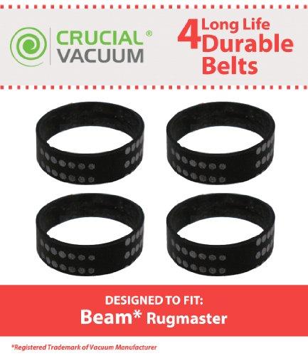 Rugmaster 155301 002 Engineered Crucial Vacuum product image