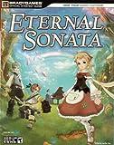 Eternal Sonata, Jennifer Sims and Bandai Namco, 0744009596
