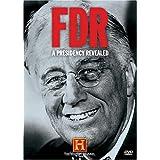 Fdr:Presidency Revealed