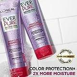 L'Oréal Paris EverPure Moisture Sulfate Free