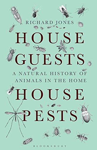 House Guests, House Pests