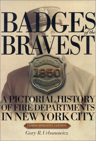 Best badges of the bravest to buy in 2019