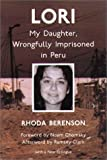 Lori, Rhoda Berenson, 1555534988