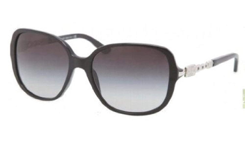 Bulgari Gafas de sol Para Mujer 8112B/S - 501/8G: Negro ...