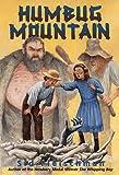 Humbug Mountain, Sid Fleischman, 0440414032