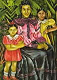 Maria Izquierdo 1902-1955 (English and Spanish Edition)