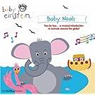 Baby Einstein - Baby Noah
