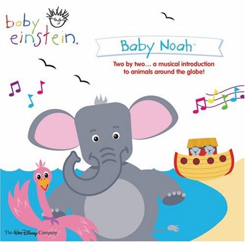 Baby Einstein - Baby Noah ()