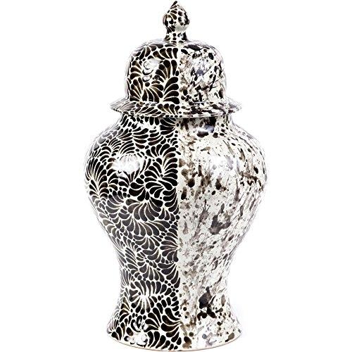 8 Tibor Talavera Ceramics Mexican Folk Art Clay Alebrije Sculpture Mexican Folk Art