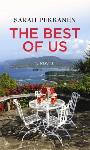 The Best of Us pdf