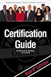 img - for HRCI Certification Guide book / textbook / text book