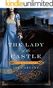 The Lady of the Castle (Marie Book 2)