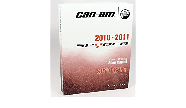 Can am spyder rt shop manual ebook array can am spyder rt shop manual ebook rh can am spyder rt shop manual fandeluxe Images