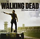The Walking Dead Vol. 1 by Various Artists (2013-03-19)