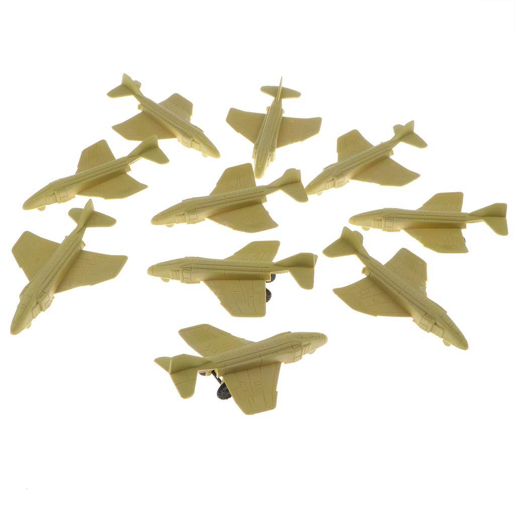 Faironly JD-20 JD20 DK20 3,7 3,7 3,7 V 800 mAh Batterie pour YH-19HW RC Pliable RC Quadcopter DIY Drone Accessoires | Soyez Bienvenus En Cours D'utilisation  32ae7a