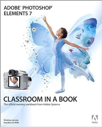 Adobe Photoshop Book Pdf In English