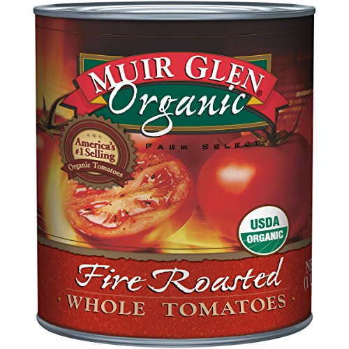 muir-glen-organic-fire-roasted-whole-tomatos-28-oz