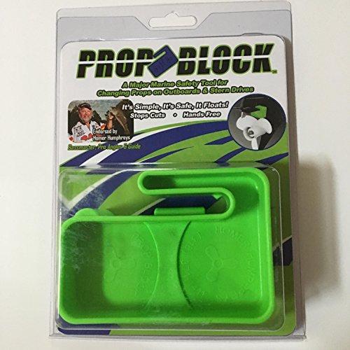 (Diamond Arrow Prop - Block)