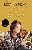 Still Alice (Turtleback School & Library Binding Edition)