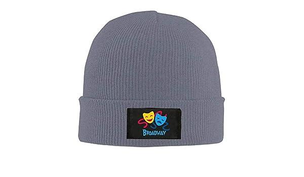 EMT Graduation Gift Unisex Fashion Beanie Knit Hat Cap ColorKey ...