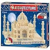 Bojeux 061404066351 Matchitecture Taj Mahal