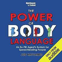 Amazon.com: Joe Navarro: Books, Biography, Blog