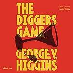 The Digger's Game | George V. Higgins
