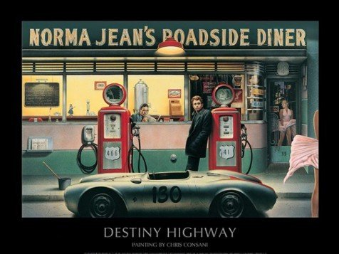 posters-chris-consani-poster-art-print-destiny-highway-norma-jeans-roadside-diner-32-x-24-inches
