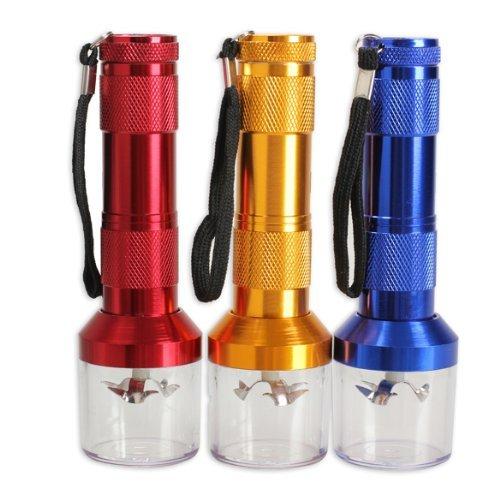 electric grinder - 5