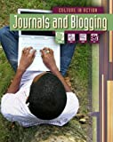 Journals and Blogging, Jim Mack and Heinemann Library Staff, 1410934233