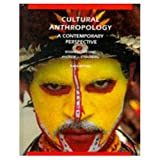 img - for Cultural Anthropology: A Contemporary Perspective -- Third 3rd Edition book / textbook / text book