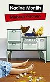 Maboul kitchen