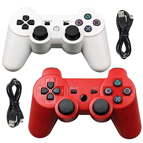 ps3 scuf controller - 6