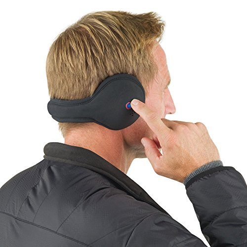 180s Womens Unisex Bluetooth generation product image