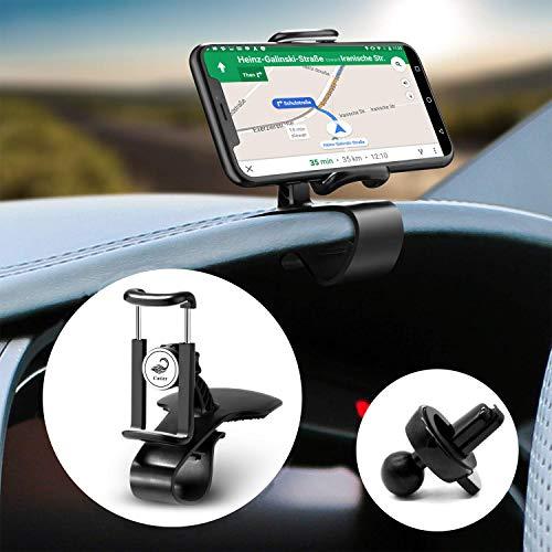 Cutier Dashboard 360 Degree Adjustable Smartphones product image