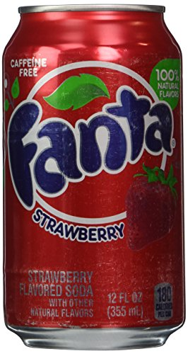 fanta-strawberry-soda-12oz-cans-pack-of-12