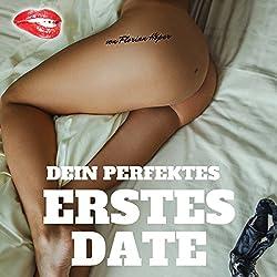 Dein perfektes erstes Date