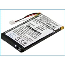 - 1 year warranty - 3.7V Battery For iPOD iPod 20GB M9244LL/A, iPod 30GB M8948LL/A, iPod 15GB M9460LL/A