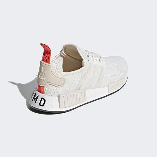 adidas NMD_r1 W Womens G27938 Size