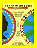Big Book of Social Studies (Elementary School)