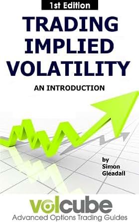Advanced option trading books