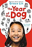 The Year of the Dog (A Pacy Lin Novel (1))